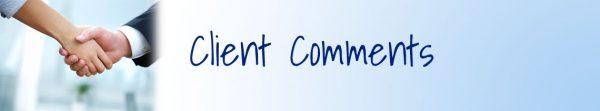 12-client-comments