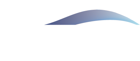 Endeavour Community Relations and Development