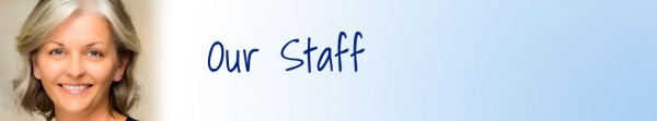 14-our-staff