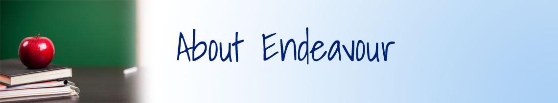 15-about-endeavour