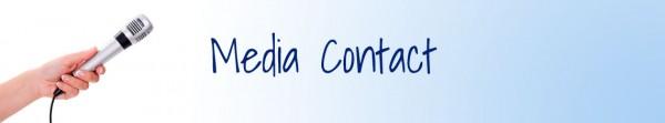 18-media-contact