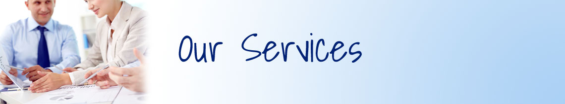 13-our-services